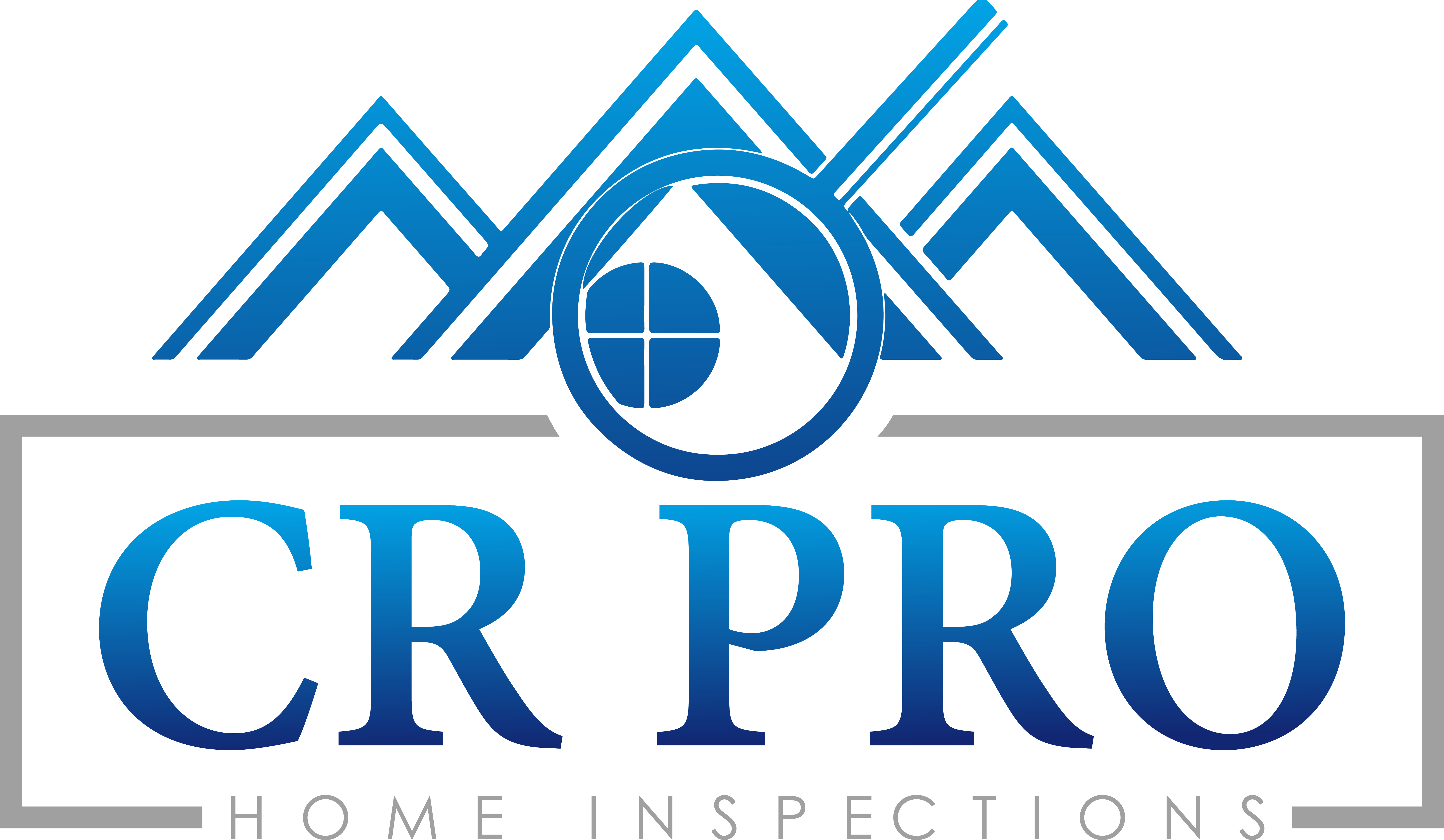 CR Pro Inspections